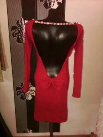 Servicii design vestimentar de la If Mandi