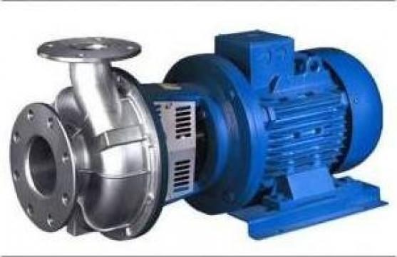 Pompe centrifugale apa curata de la Tool & IT Distribution