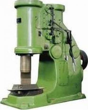 Ciocan pneumatic Forging hammer11.15 de la Anyang Forging Press Machinery Industry Co.,ltd