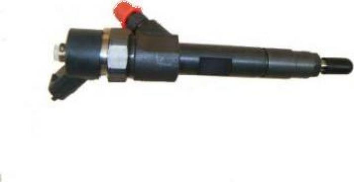 Injector Renault Trafic 2.5 dci