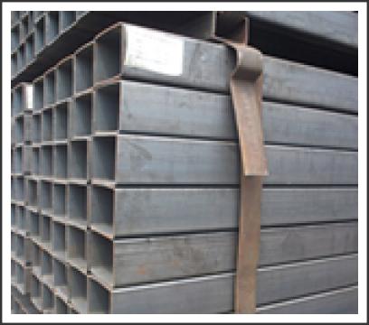 Produse metalurgice de la S.c. Ammaserv S.r.l.