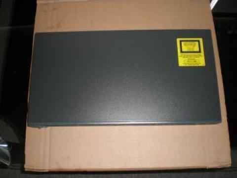 Router Cisco 2960-48TC-L de la Shenzhen Changyu Times Technology Co., Ltd