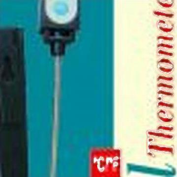 Termometru digital cu sonda de la Tehno Food Com Serv Srl