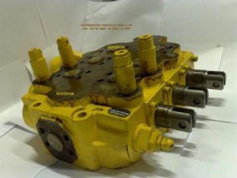 Distribuitor hidraulic wola L-34