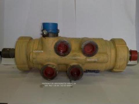 Distribuitor servodirectie Stalowa-Wola L-34