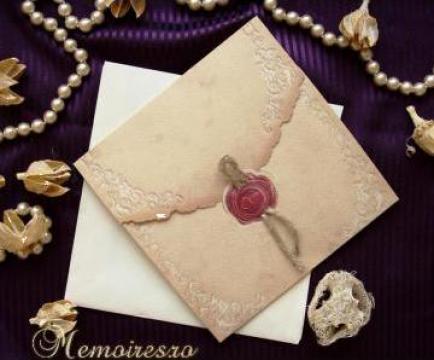 Invitatie Nunta 31302 Oradea Memoiresro Id 872012