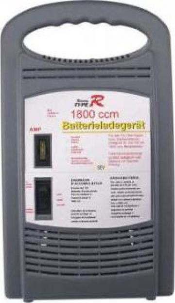 Redresor acumulator auto 10 amp