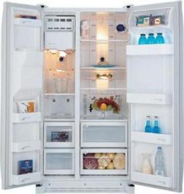 Reparatii frigidere congelatoare si combine frigorifice de la Mdc Trading Srl