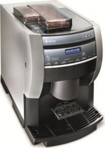 Espressor cafea Necta - Koro Espresso de la Dair Comexim 2000 Srl