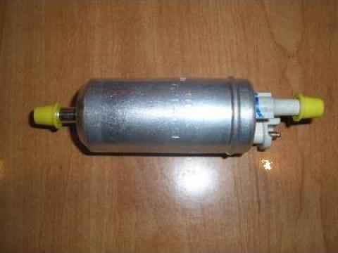 Pompa electrica de alimentare