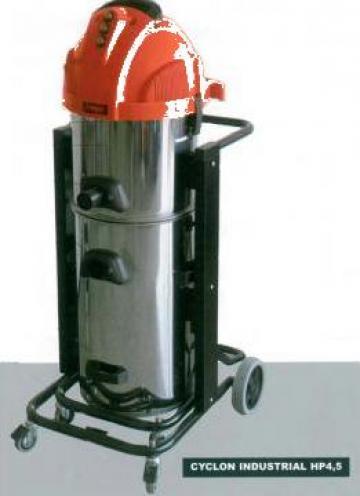 Aspirator industrial Cyclon 4,5