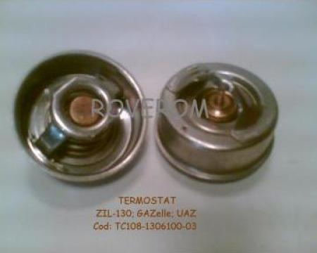 Termostat GAZelle, Sobol, ZIL-130, UAZ 452 (70*C)