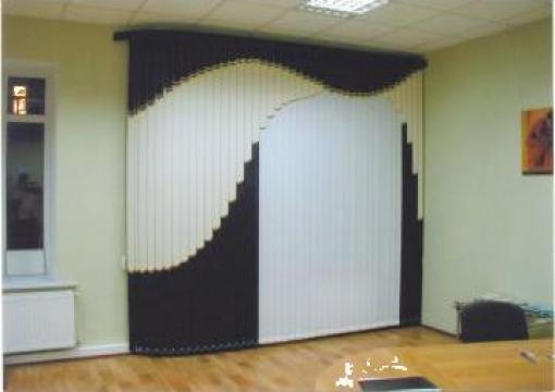 Tamplarie PVC, lemn si aluminiu. de la Pfa Maxian