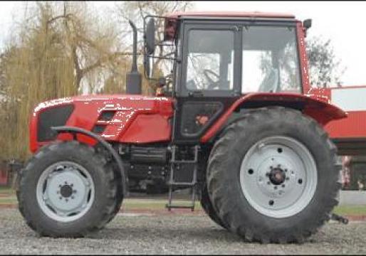 Tractor Belarus TAG