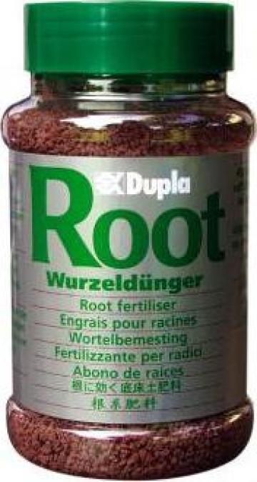 Fertilizant substrat Dupla Root de la Cod Tusso Srl