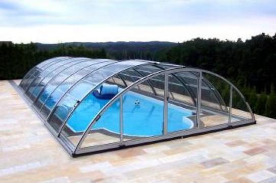 acoperiri piscine timisoara teo pool construct id