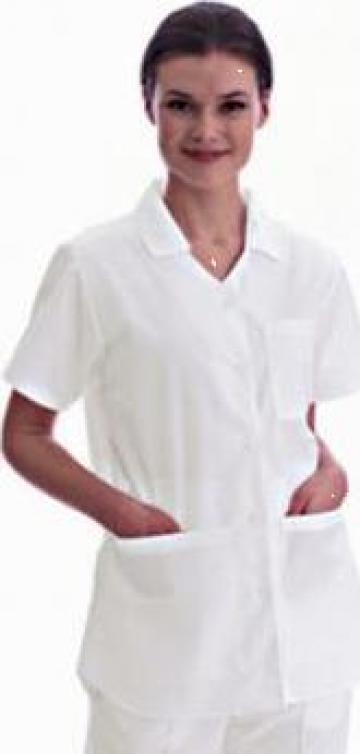 Costume asistente medicale de la Johnny Srl.