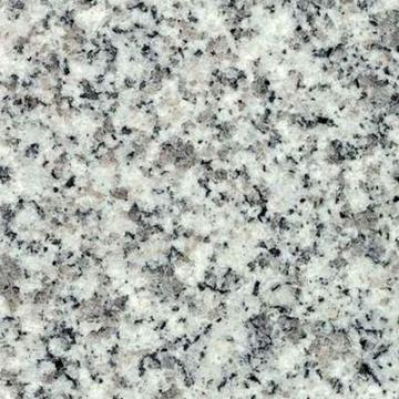 Granit Gri Oriental de la Geo & Vlad Com Srl