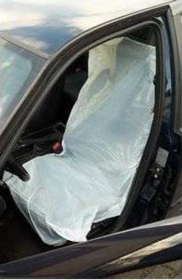Husa scaun auto