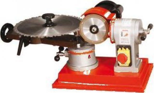 Masina de ascutit Holzmann MTY8-70