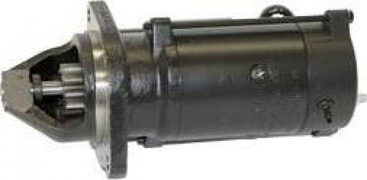 Electromotoare, startere pornire pentru motoare Perkins