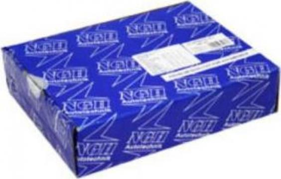 Kit distributie Dacia Supernova / Solenza NGH de la Alex & Bea Auto Group Srl