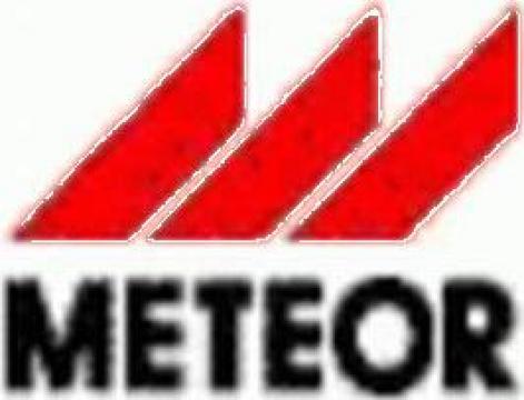 Tobe esapament auto Ford de la Meteor Serv
