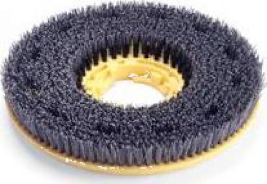 Perie de monodisc Numatic Heavy Duty de la Tehnic Clean System