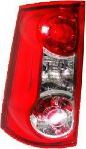 Lampa stop Dacia Logan MCV / VAN de la Alex & Bea Auto Group Srl