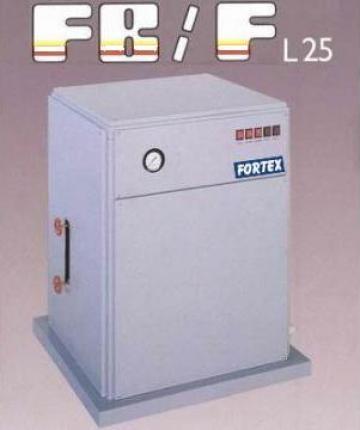 Generator aburi FB-L 25 de la Fortex