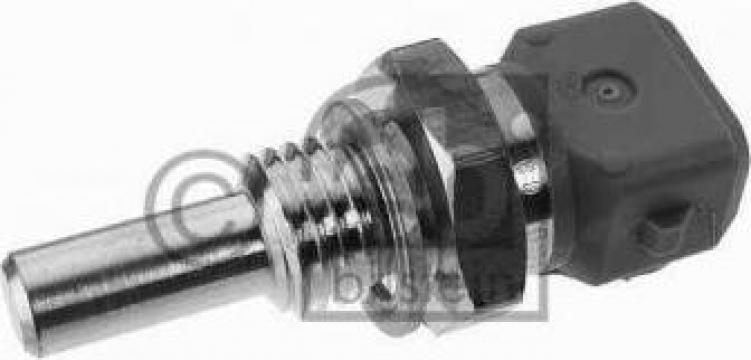Bulb / contact / senzor apa Opel Astra F, Vectra A, B de la Alex & Bea Auto Group Srl