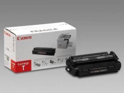 Cartus Copiator Original CANON CARTRIDGE T