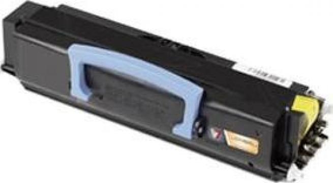 Cartus Imprimanta Laser Original DELL J3815 de la Green Toner
