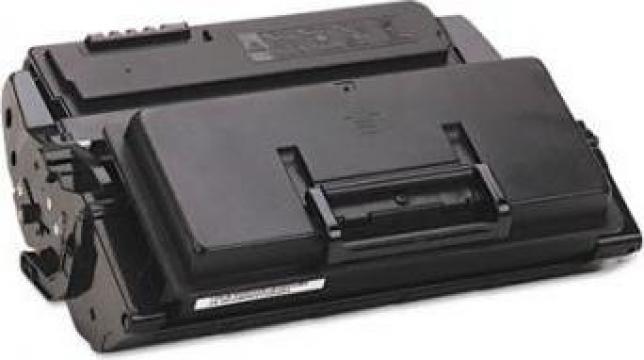 Cartus Imprimanta Laser Original XEROX 106R01371