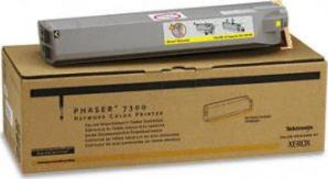 Cartus Imprimanta Laser Original XEROX 16197900