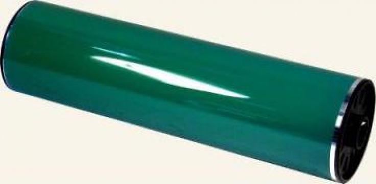 Cilindru imprimanta Laser Original Ricoh A2949510 de la Green Toner