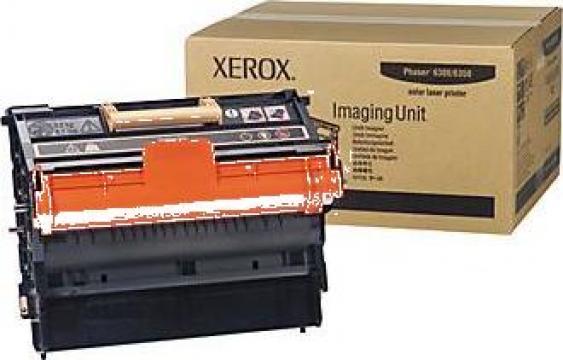 Cilindru imprimanta Laser Original Xerox 108R00645