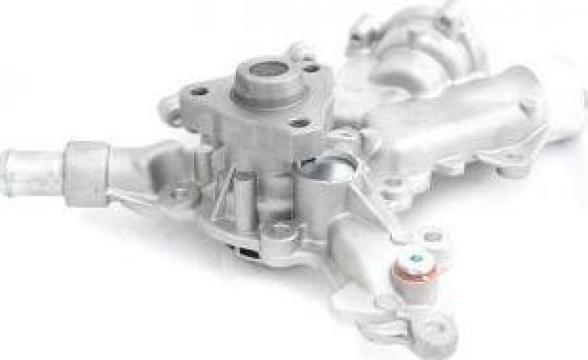 Pompa apa Opel Agila, Corsa, Astra G benzina de la Alex & Bea Auto Group Srl