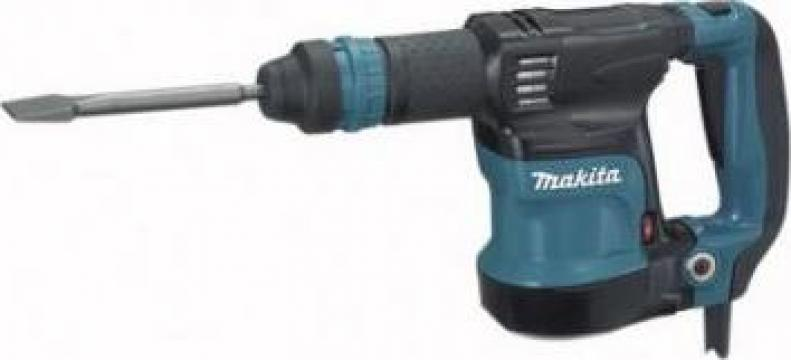 Ciocan demolator Makita HM1820