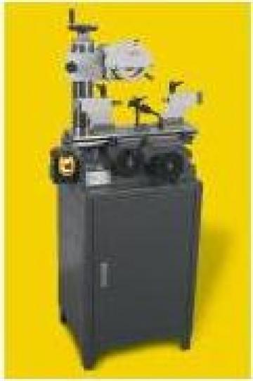 Masina de ascutit scule ON-800 de la Sc Real Rom Prest Invest Srl