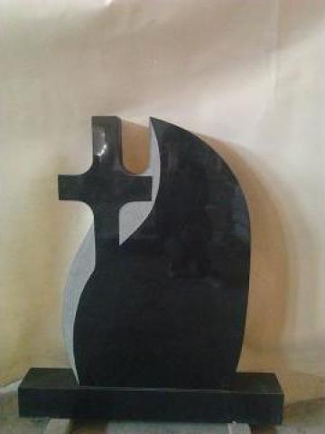 Monument MD-0301 de la Pfa Molnar D Denes