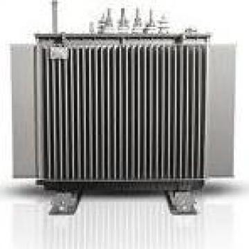 Transformator putere 1000 kVA
