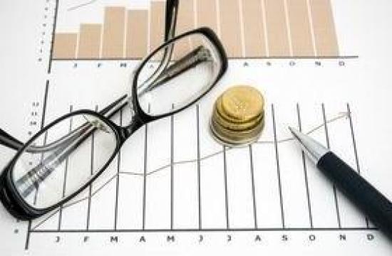 Analiza cost beneficiu ACB de la Cisa Consulting Srl.