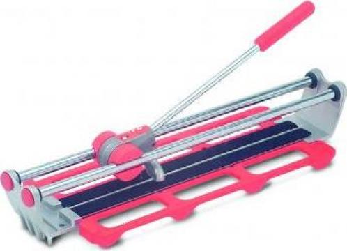 Masina de taiat gresie si faianta Rubi Pocket de la Tth Tools