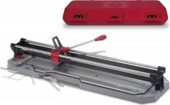 Masina manuala de taiat Semi-Profesionala TX