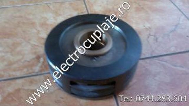 Cuplaje electromagnetice Stromag EKE 25 de la Electrofrane