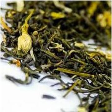 ceai iasomie beneficii