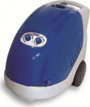 Pompa spalat auto cu apa calda de la Tehnic Clean System