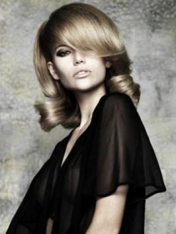 Servicii coafura cu Diva beauty Salon de la Arena TOP S.R.L.
