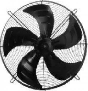 Ventilator 500 alimentare 220V de la DTN Group Commerce SRL